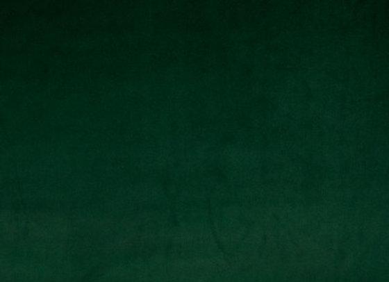 B9797 Emerald
