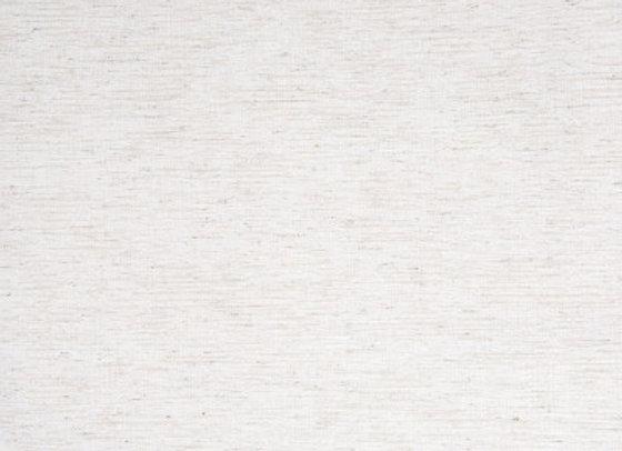 B7505 Flax