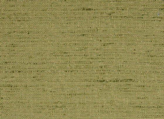 F1073 Moss