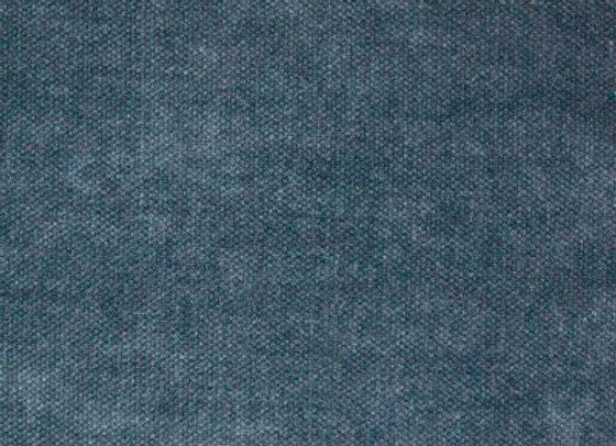 B7724 Blue