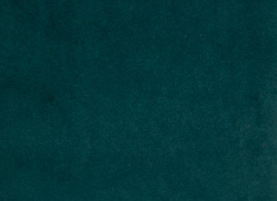 B3912 Aegean