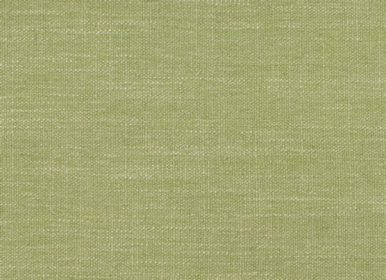 B9315 Grass
