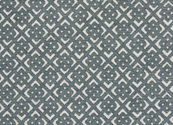 B7900 Flannel