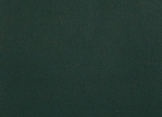 A4114 Dark Green