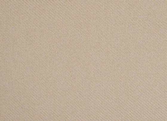 B7819 Vintage Linen