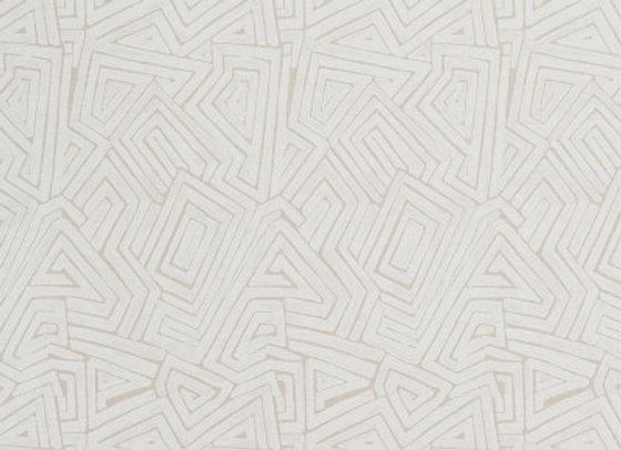 S1548 Maze