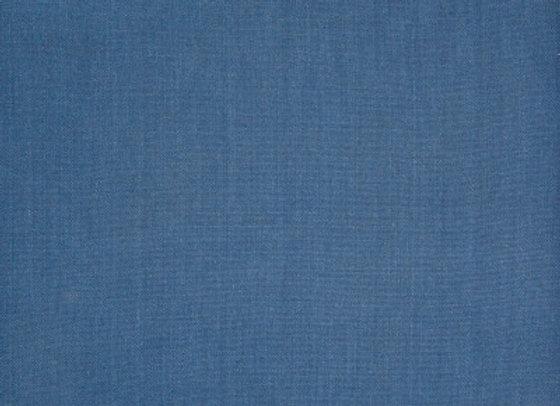 B7403 Batik Blue