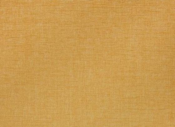 98592 Mustard