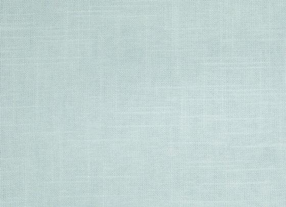 B4025 Sky Blue