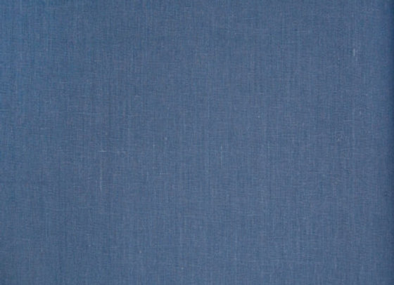 B7397 Blue
