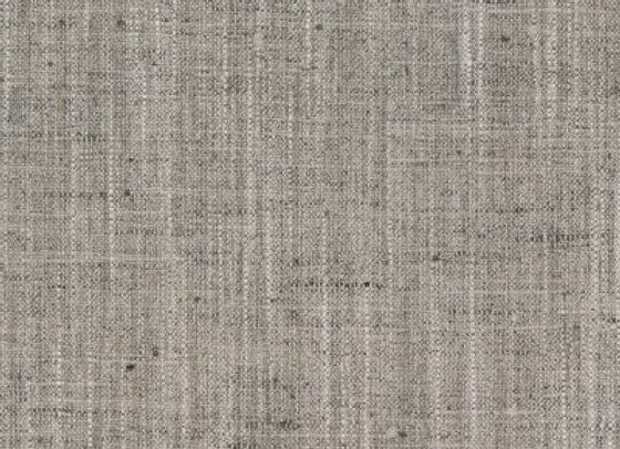 B9183 Granite