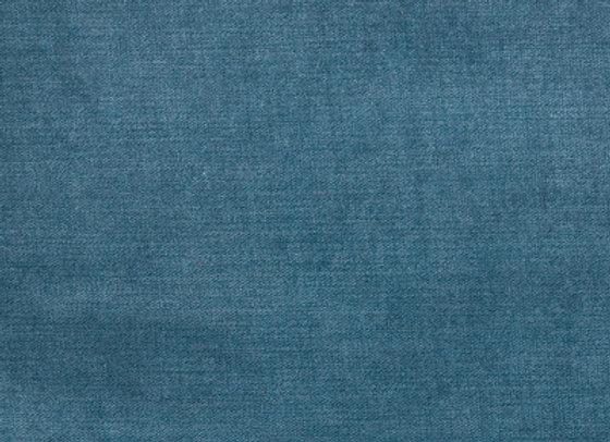 B1277 Blueberry