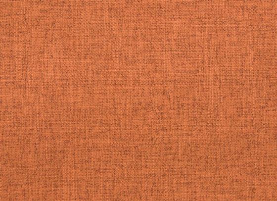 B5568 Terracotta