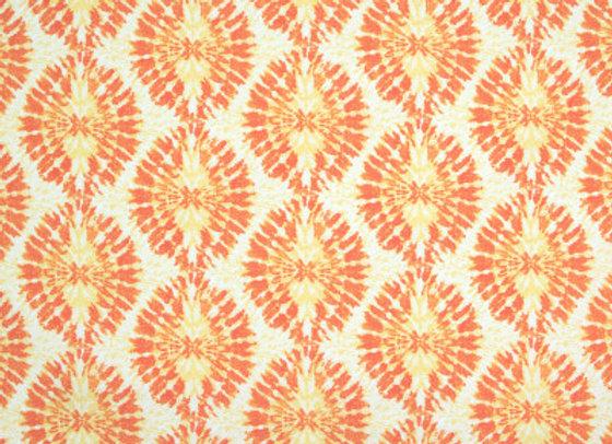 B8905 Tangerine