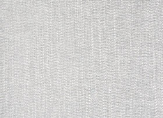 B8088 Mist / Seagull