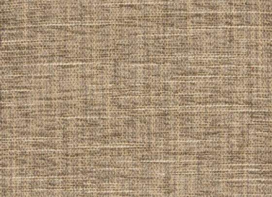 B1128 Flax