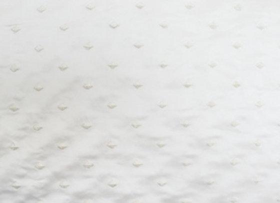B8005 Ivory