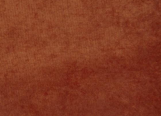 B9850 Henna