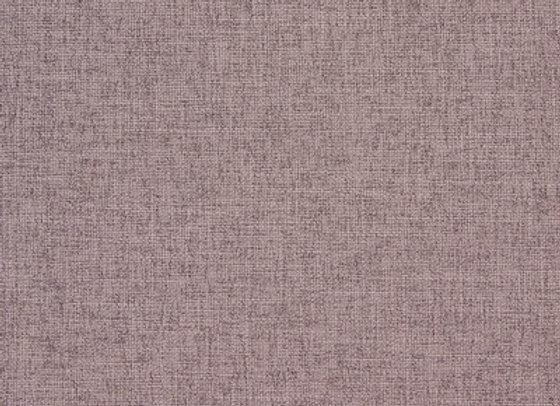 B8601 Lavender