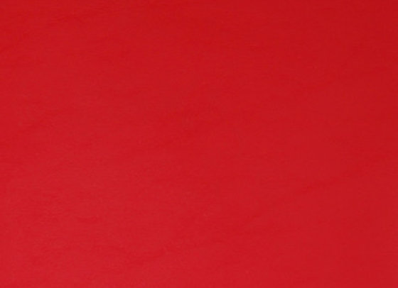 72357 Allante Nu Red