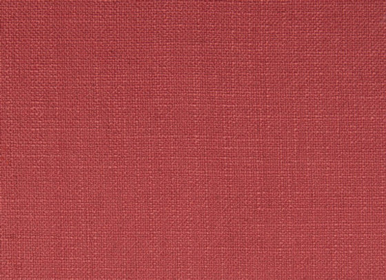 F1056 Raspberry