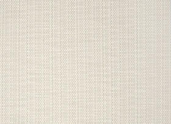 B1403 Vintage Linen