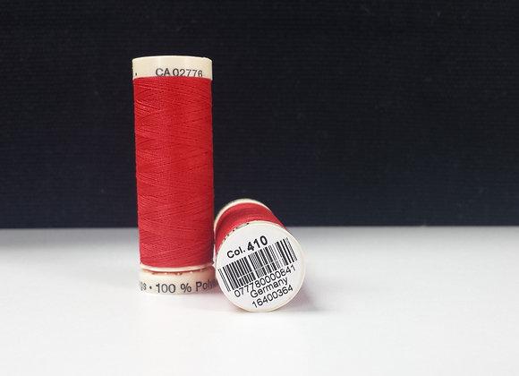 Guterman Orange/Red #410 110yrds