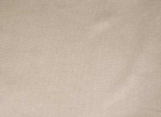 B9745 Linen
