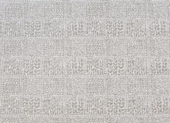 B9659 Grey