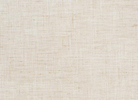 B9139 Parchment