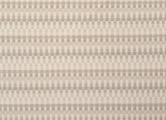 B4147 Linen
