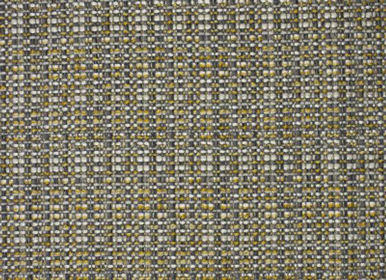 S1635 Metal