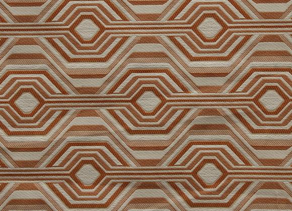 Barrow M10193 Mandarin