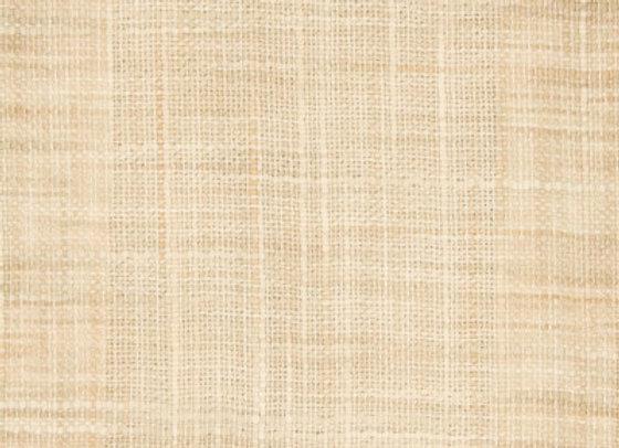 B7748 Wheat