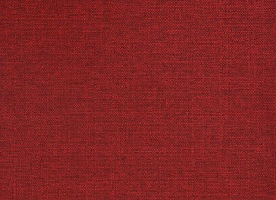 B5558 Red