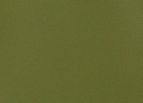 A4112 Pale Green