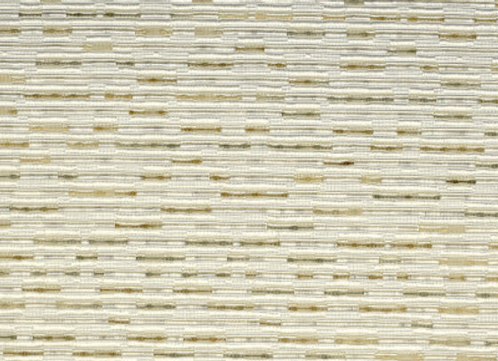 S1543 Parchment