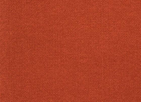 B8557 Terracotta