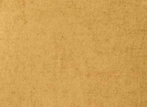 B9685 Gold