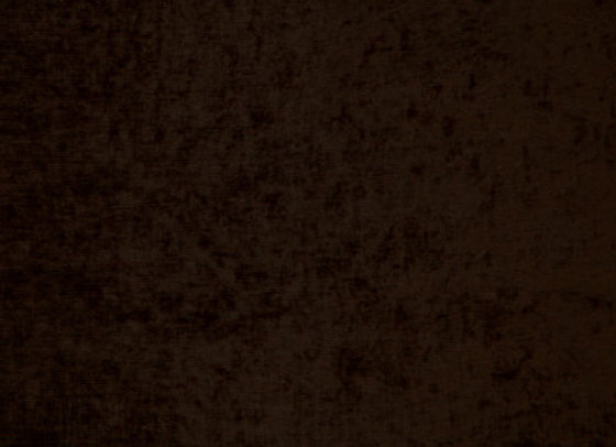 S1523 Chocolate