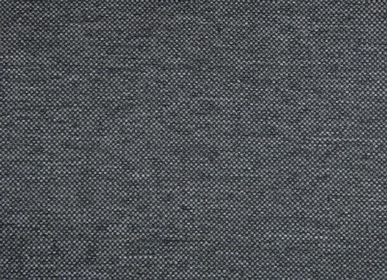 B5357 Granite