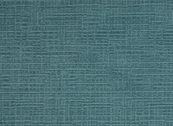 A9162 Sapphire