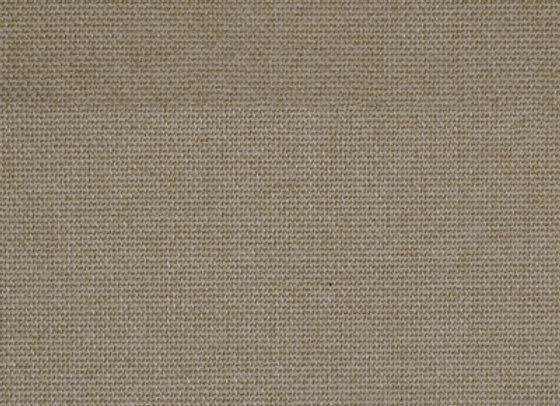 F1704 Linen