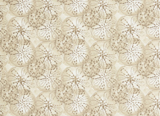 S1570 Cambric