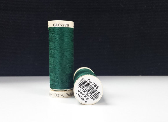 Guterman Green #788 110yrds