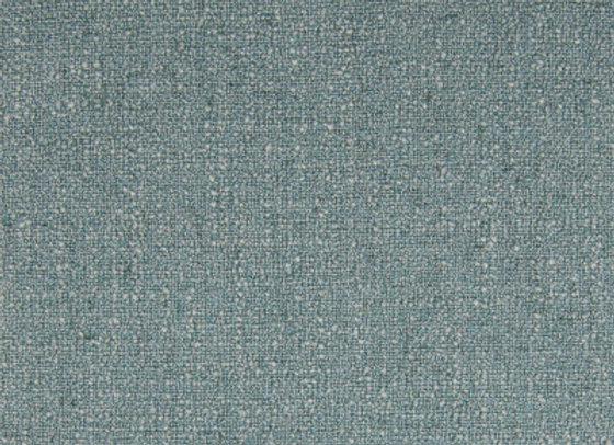 F1088 Blue Smoke
