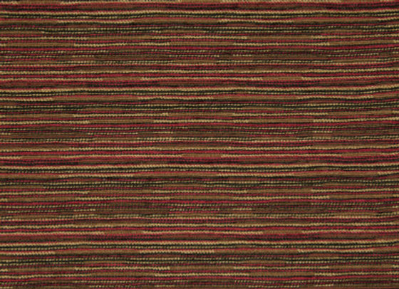 B5712 Navajo Red
