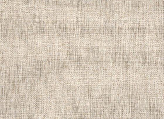 B7788 Sandstone