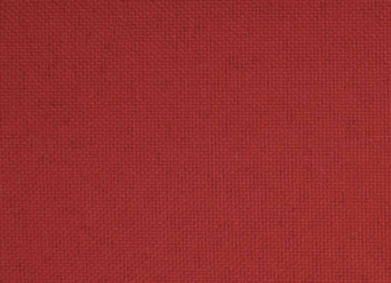 74830 Red