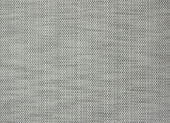 B1400 Granite